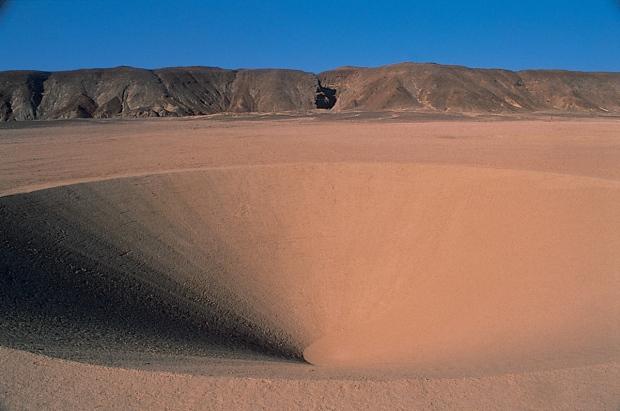 desert13