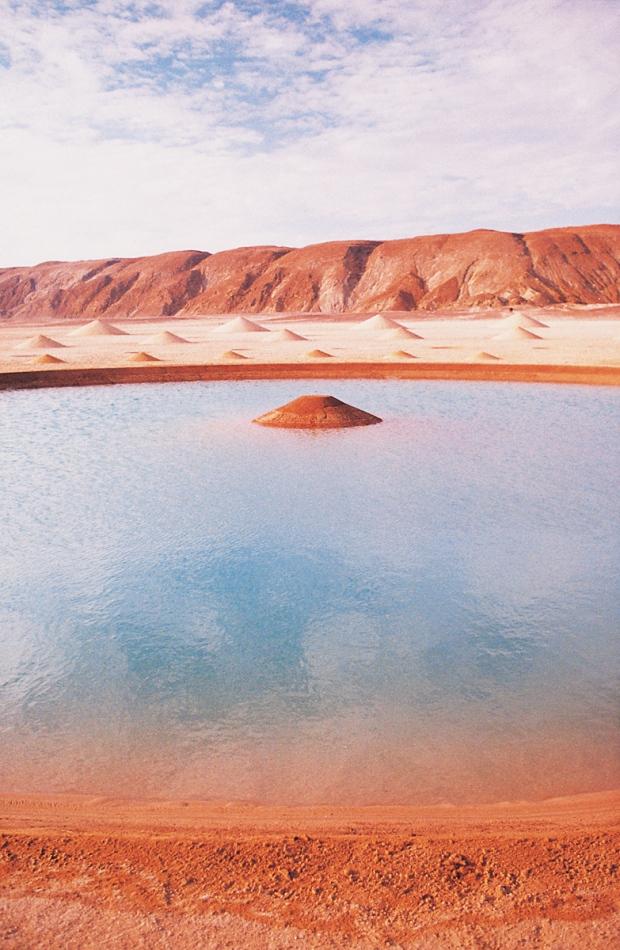 desert22