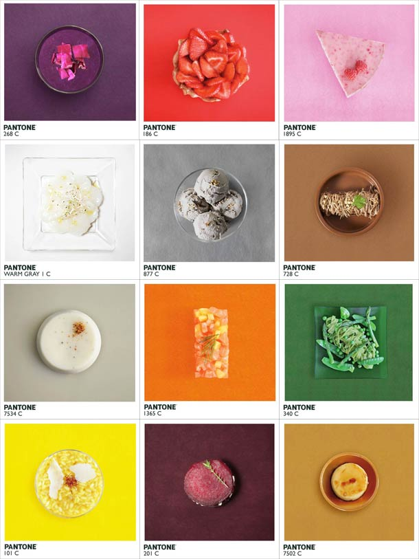 pantone-food-alison-anselot