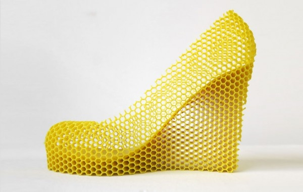 Honey Natasha b2ap3_thumbnail_12-shoes-for-12-lovers-sebastian-errazuriz-3-600x380