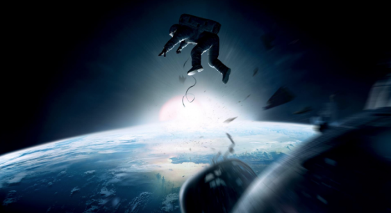 gravity-640x348